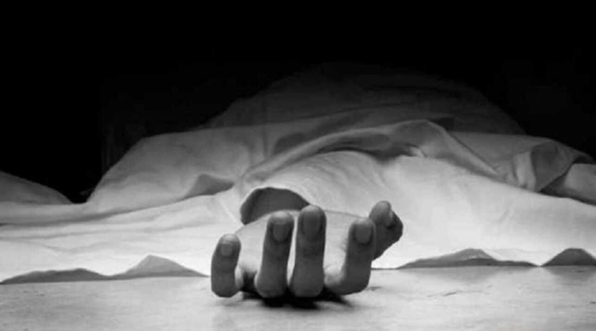 Mumbai: 2 bodies found in Ghatkopar