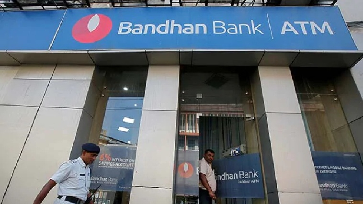 Bandhan Bank sees 21% rise in loans and advances at end March 21; deposits jump by 37%