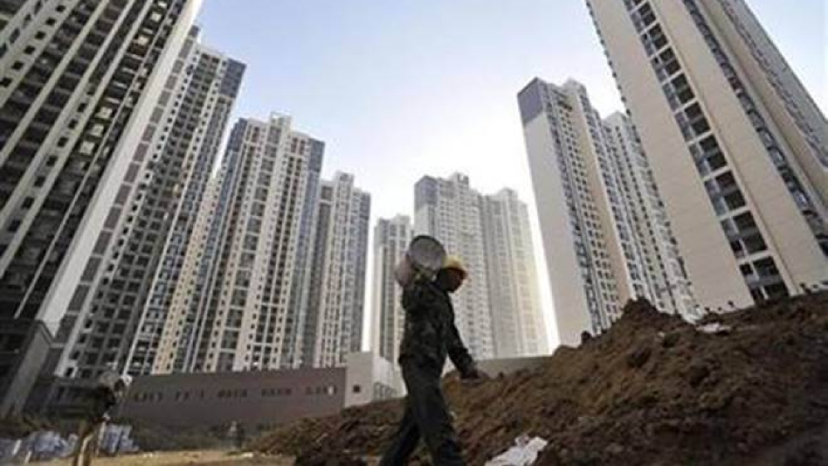 Teji Mandi: Maha govt cuts stamp duty from 5% to 2% - How will it benefit homebuyers?