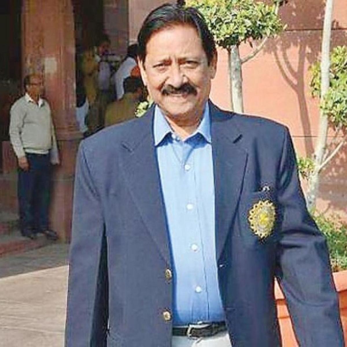 Cricketer turned BJP minister Chetan Chauhan passes away: Gautam Gambhir, Virender Sehwag condole his demise