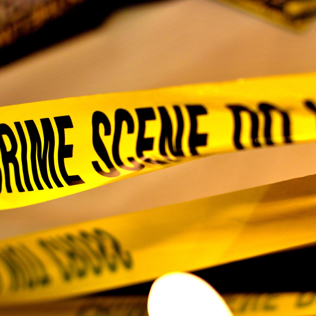 Mumbai: Juhu cops kill youth in custody, spin tale of lynching; 4 suspended