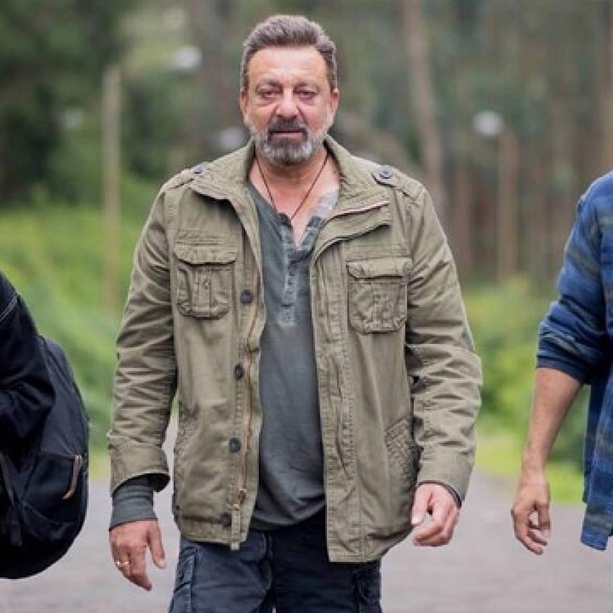 Sadak 2 movie review: Impressive performances, gripping narrative