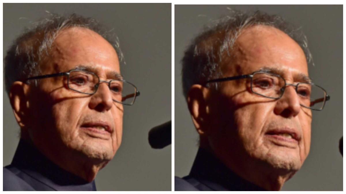 Pranab Mukherjee Health Update: Former President's health deteriorates