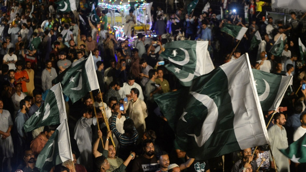 Why did Pakistan get independence before India? Here's the truth