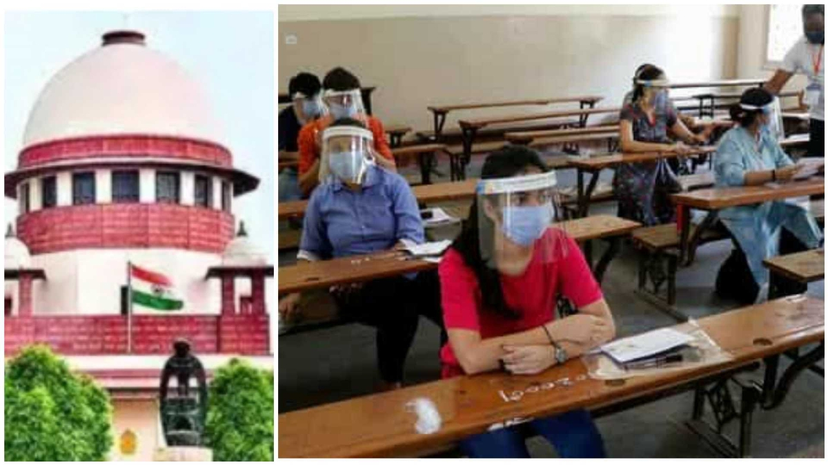 Final year exams: Colleges to conduct mock tests, provide students technical help
