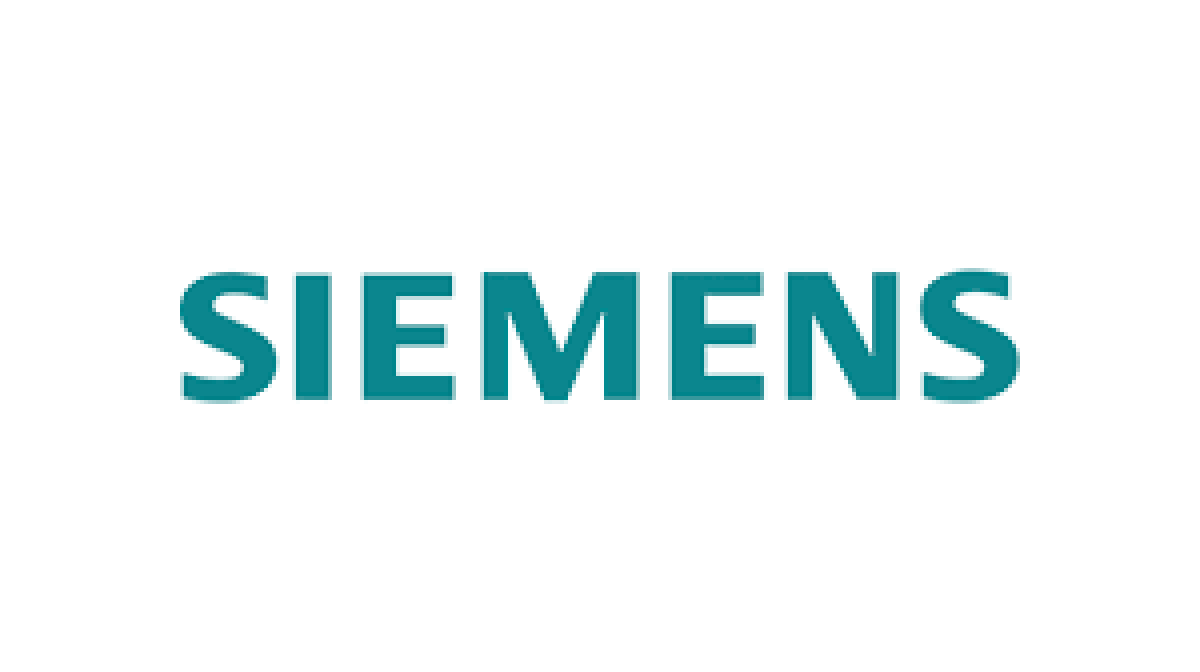 Results: Siemens March-quarter net up over 90% at Rs 334 crore