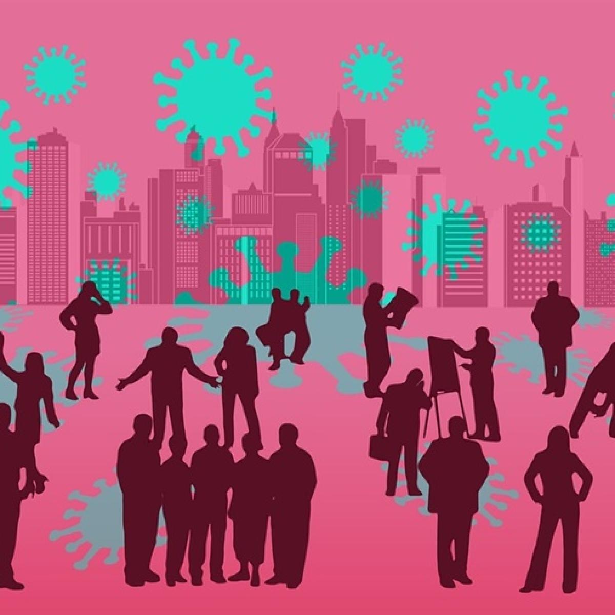 Coronavirus on Mumbai: Is city inching towards herd immunity?