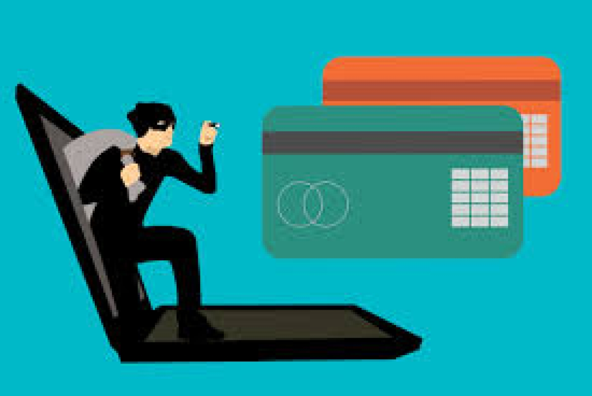 Cyber fraud: Bhiwandi man loses Rs 1.33 lakh to fraudsters posing as bank officials