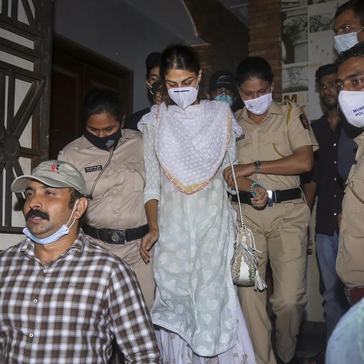 Sushant Singh Rajput case: What is abetment to suicide and what is the punishment for it?