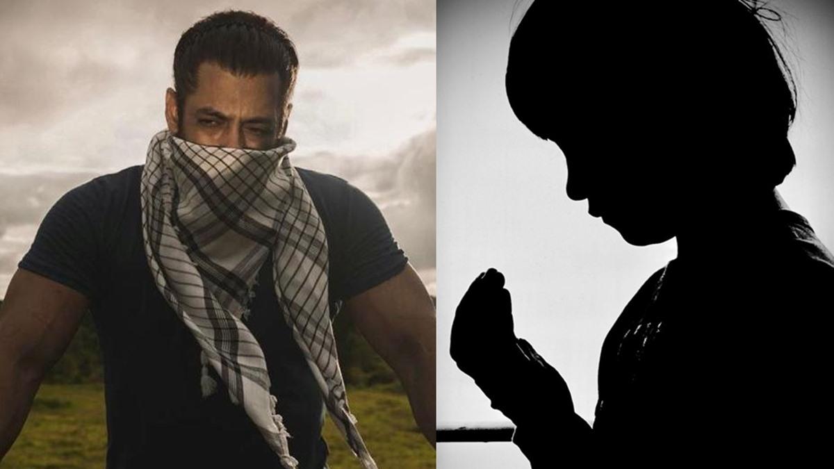 Salman, Shah Rukh, Priyanka and other B-town celebs wish fans on Eid al-Adha 2020