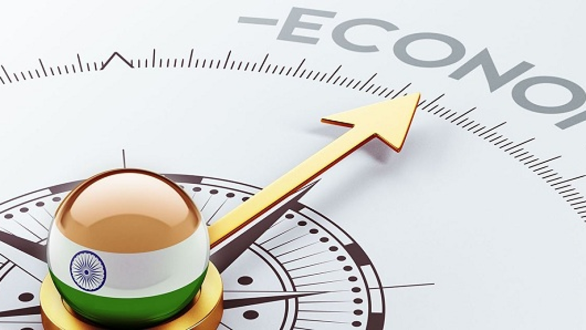 Atmanirbhar Bharat: Economic goals to be linked with social aspirations