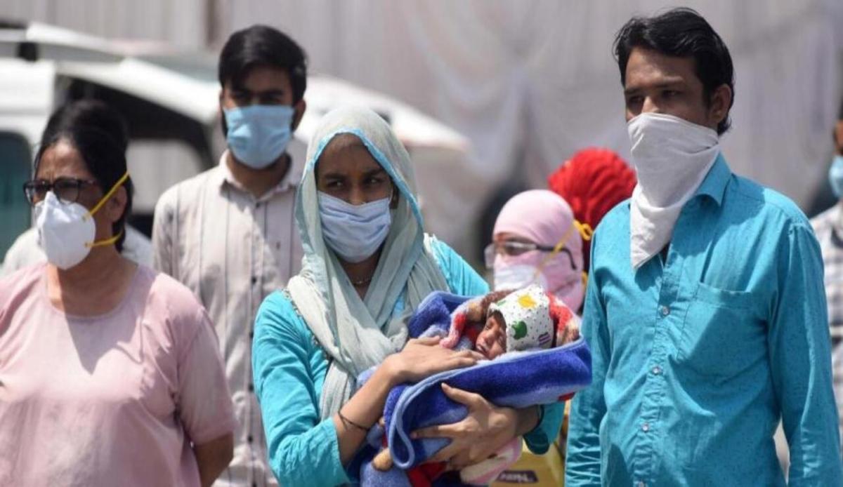 Madhya Pradesh: Record 1,226 new coronavirus cases reported, 21 deaths