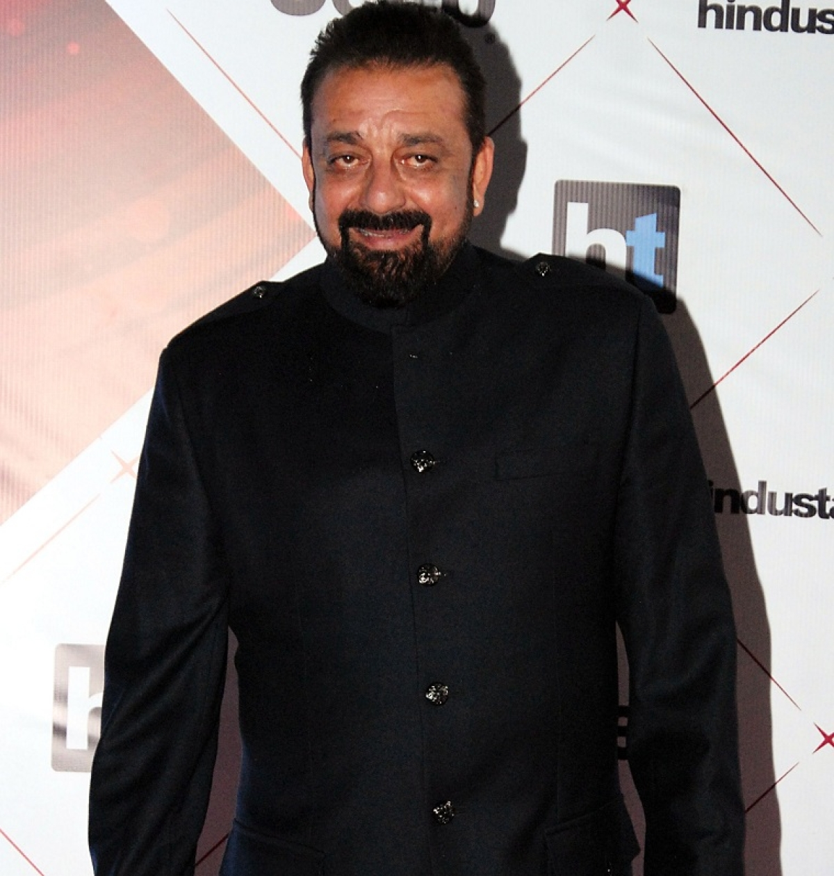 Sanjay Dutt was recently diagnosed with lung cancer