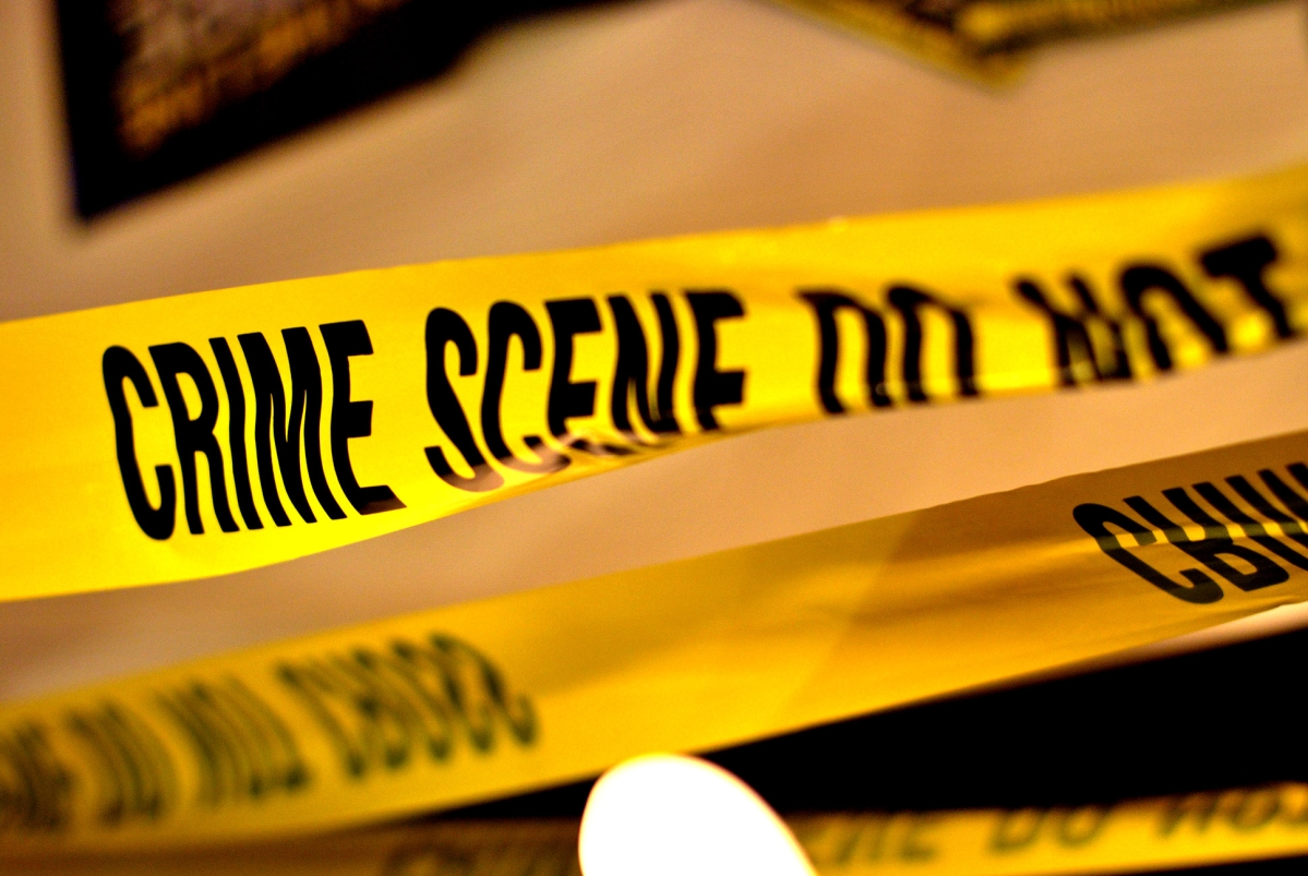 Mumbai Crime Watch: Bizman's throat slit outside Juhu home