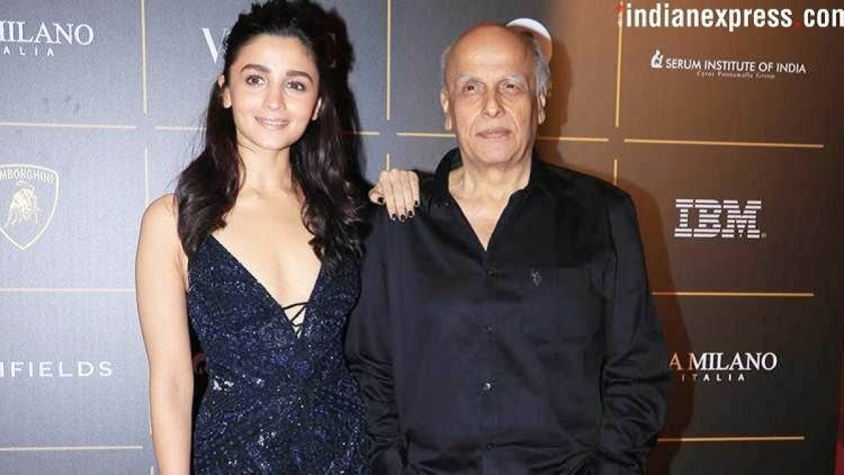 Alia Bhatt was among several other Bollywood star kids who were mercilessly trolled over nepotism