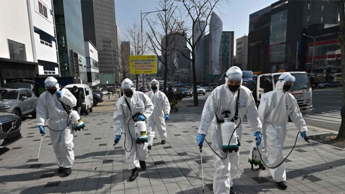Second person plague death reported in China's Inner Mongolia district