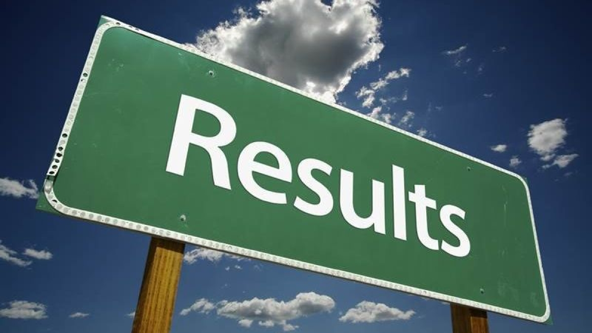 Madhya Pradesh: Final year exams, results before September 30, says state official