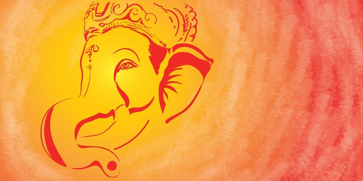 Good news for Mumbaikars: Now you can avail private vehicle e-pass for Ganesh festival travel