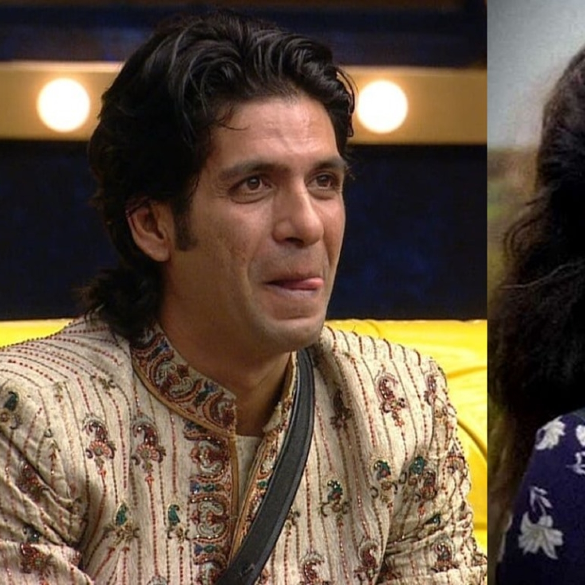 Disha Salian's father files complaint against TV actor Puneet Vasishtha and two others for spreading rumours