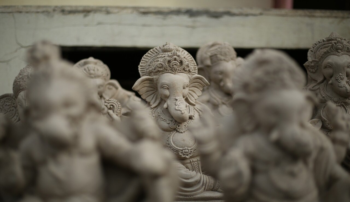 Ganesh Chaturthi 2020: Dos and don'ts for Pune residents