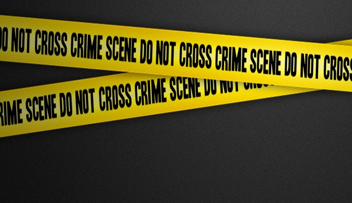 Odisha Shocker: Six of family found dead at their residence in Balangir