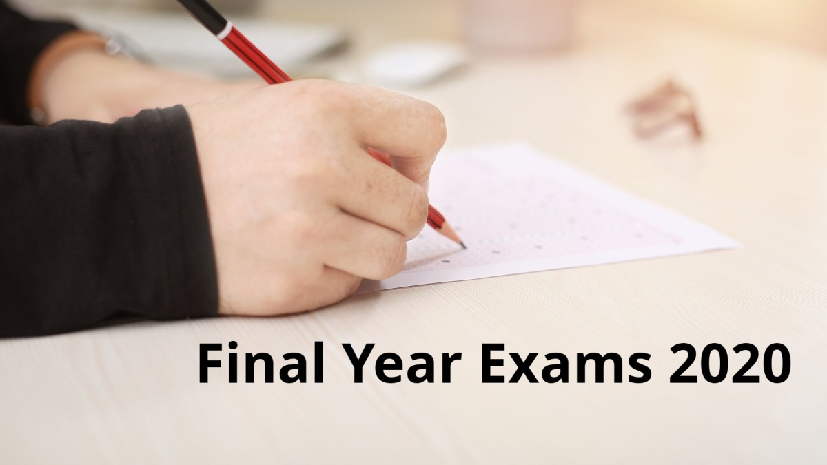 Final Year Exams 2020: Highlights of Supreme Court's verdict