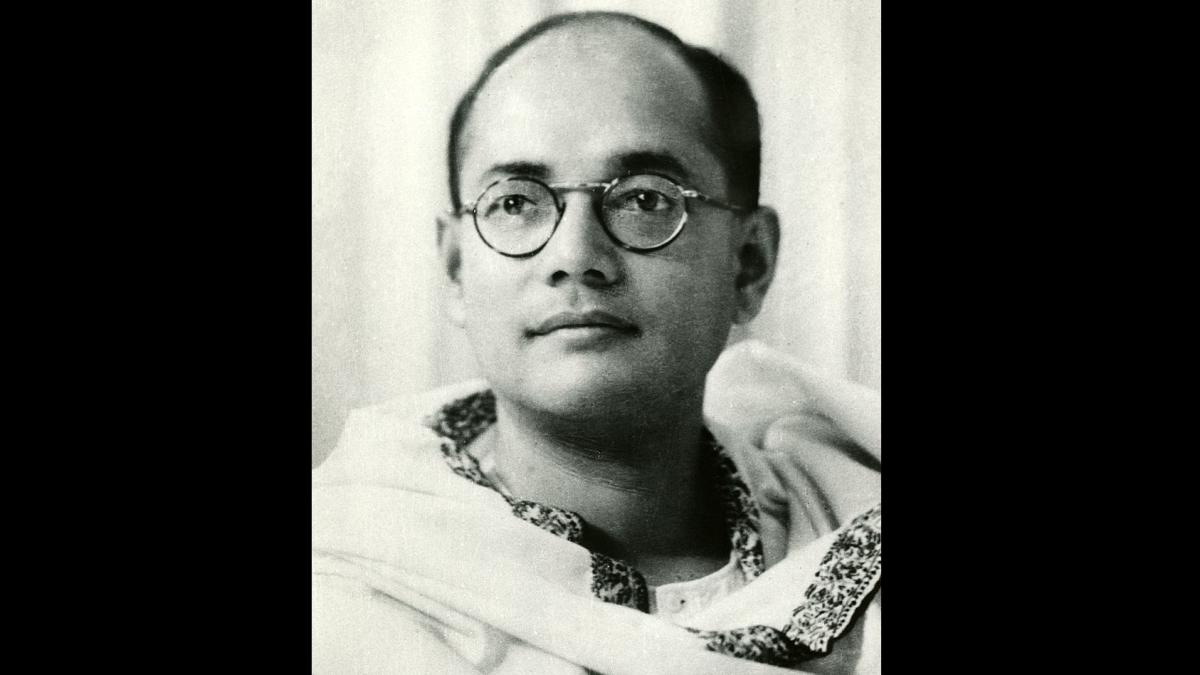 Subhash Chandra Bose Memorial Day: Who is Gumnami Baba?