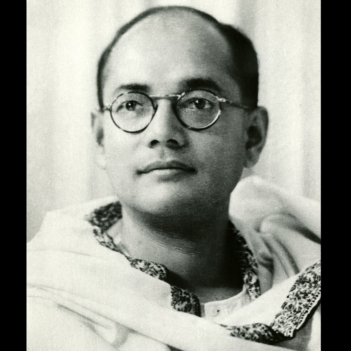 Subhash Chandra Bose Memorial Day: Who is Gumnami Baba?