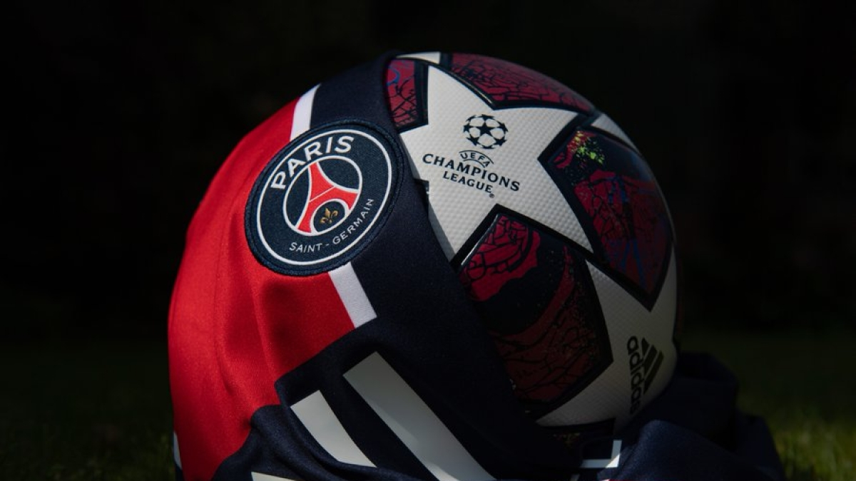 PSG vs RB Leipzig: Where and when to watch the Champions League semi-final fixture live in India