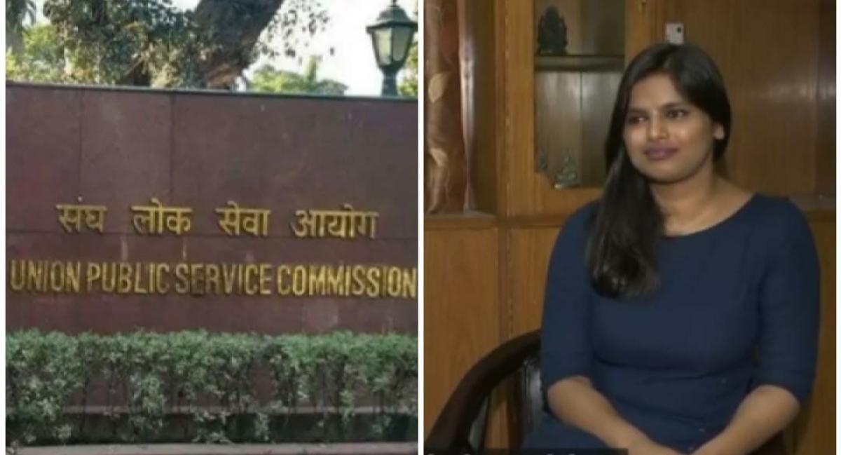 UPSC 2019: Meet civil services women topper Pratibha Verma who cracked exam despite bad health