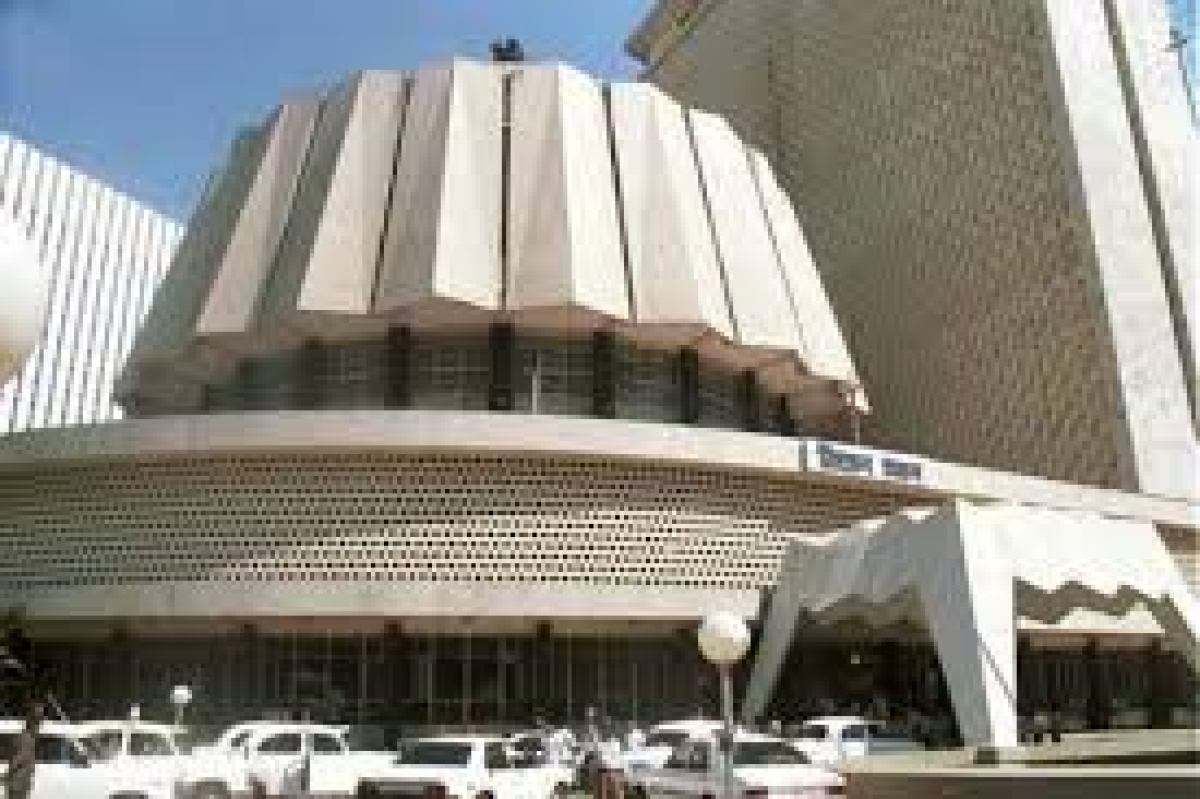 Maha govt makes major bureaucratic reshuffle - Check out the list of transfers