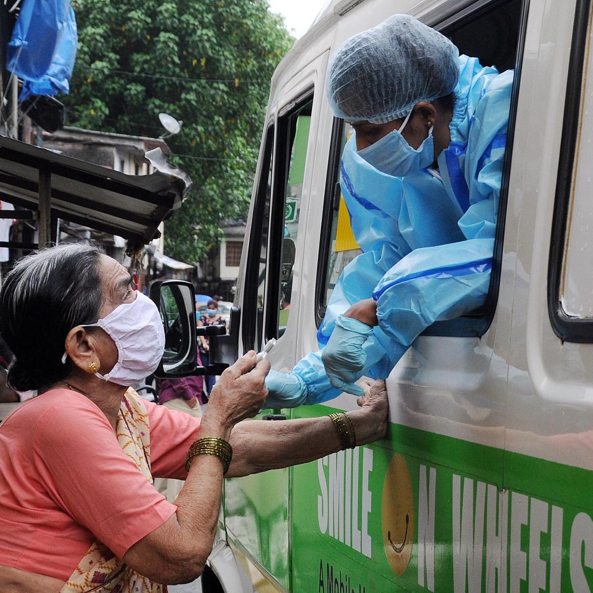 Mumbai rains: Malaria outbreak hits SoBo; residents demand BMC fumigate the area