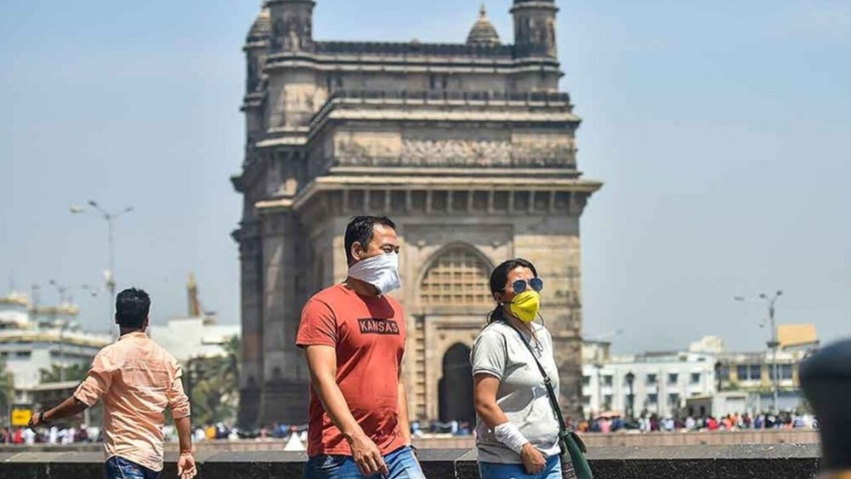 Coronavirus in Mumbai: Ward-wise breakdown of COVID-19 cases issued by BMC on August 9