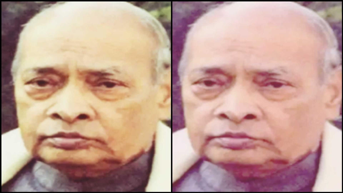 Narasimha Rao was a victim, not villain of mandir-masjid politics, writes Sanjay Jha