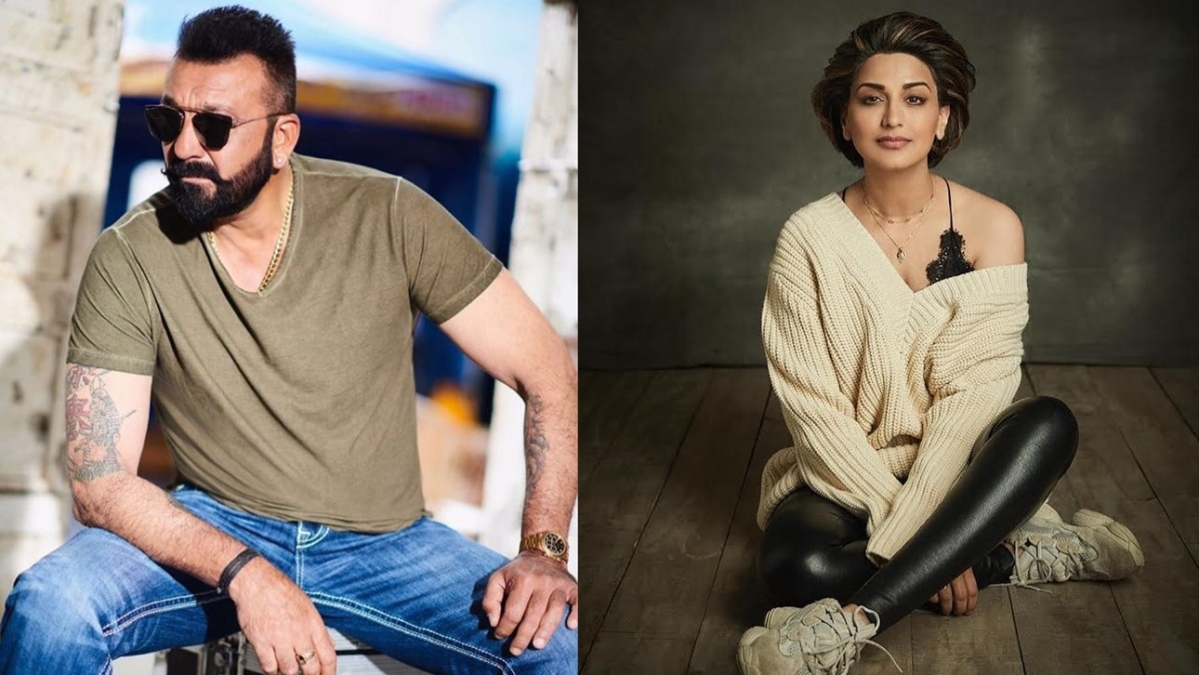 From Sanjay Dutt to Sonali Bendre, 18 Bollywood celebs and their battle with cancer