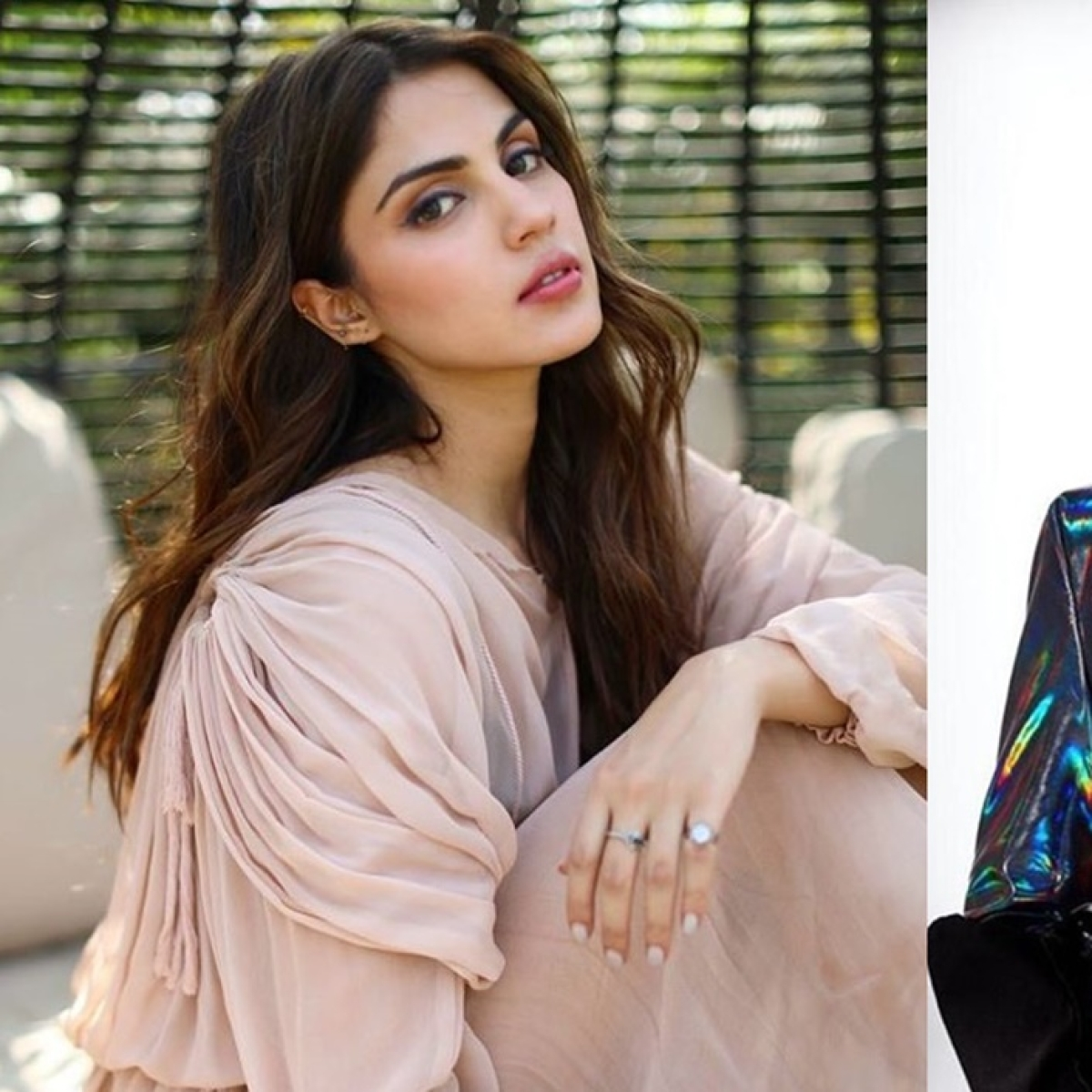 From Rhea Chakraborty to Karan Johar: 12 Bollywood bigwigs who have been linked with drugs