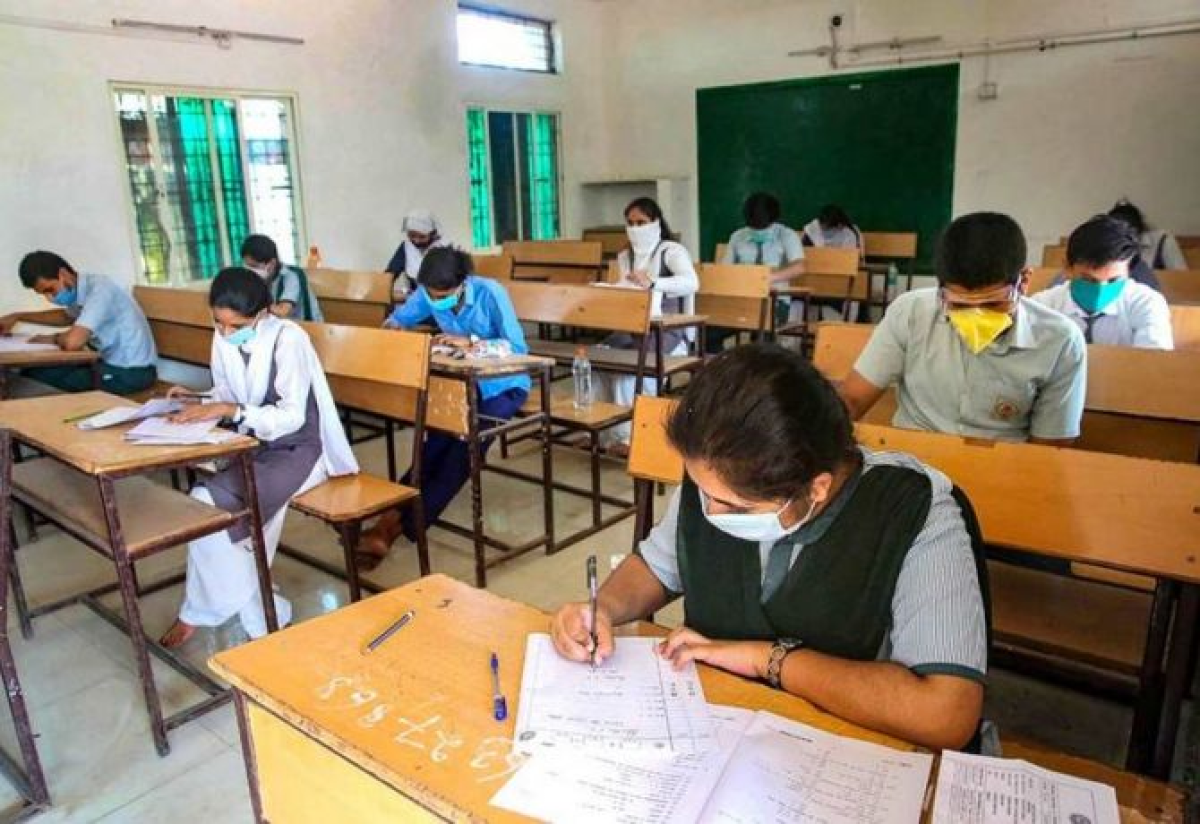 Spectre of physical exams looms large