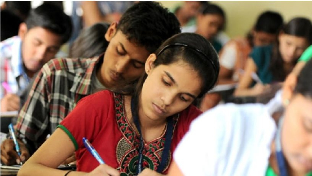 Re-exams for SSC and HSC students tentatively in October