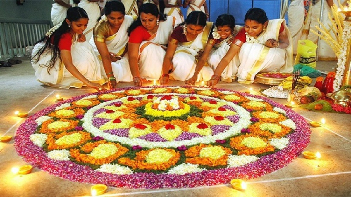 Onam 2020: Significance, rituals and all you need to know about the harvest festival