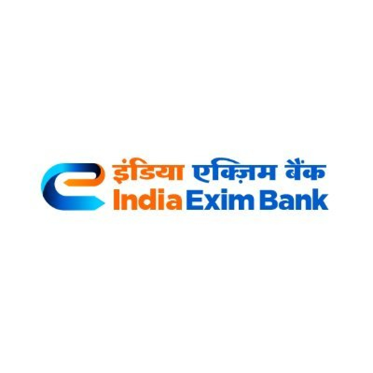 Exim Bank extends USD 250 mn line of credit to Mozambique