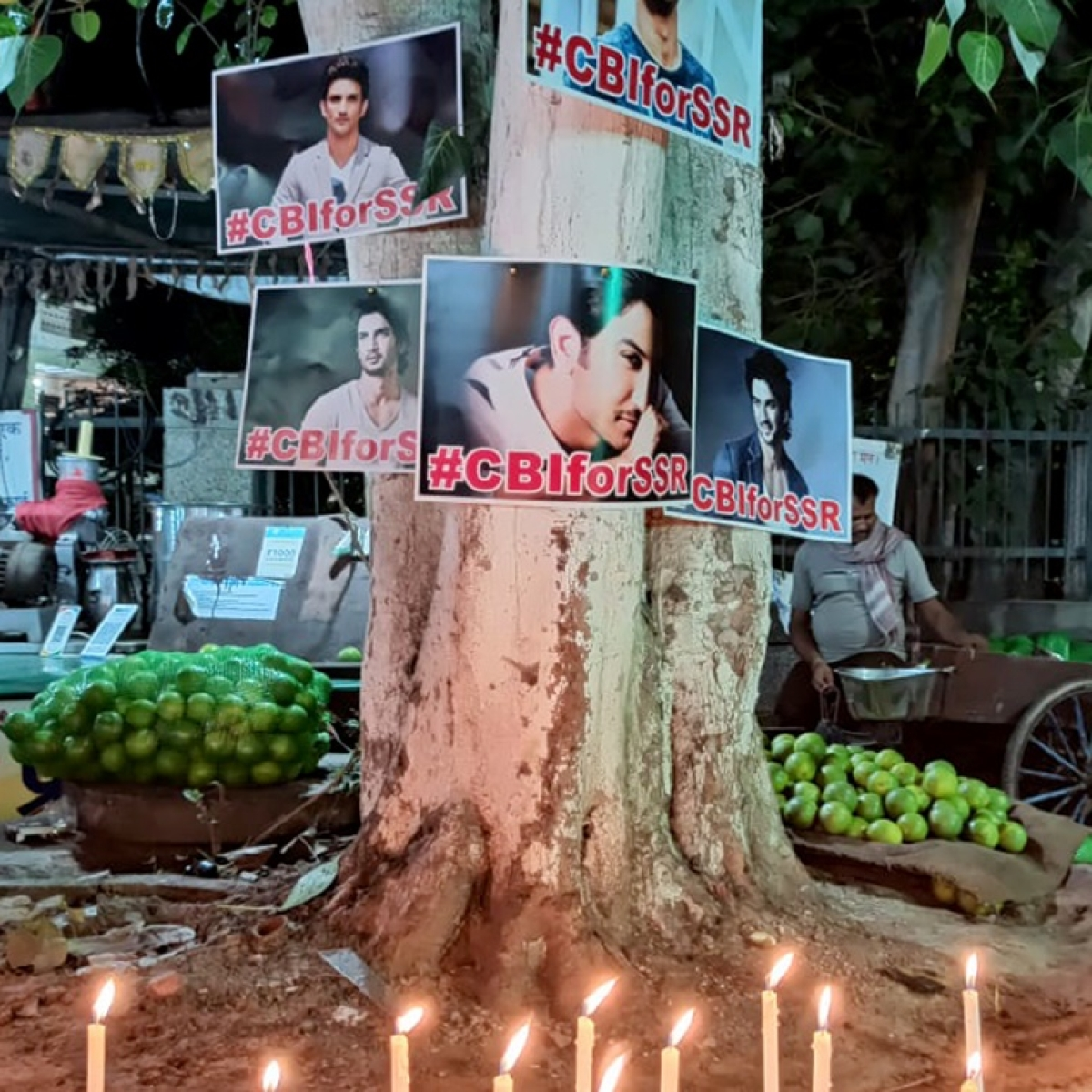 From death to CBI probe: A comprehensive timeline of the Sushant Singh Rajput case