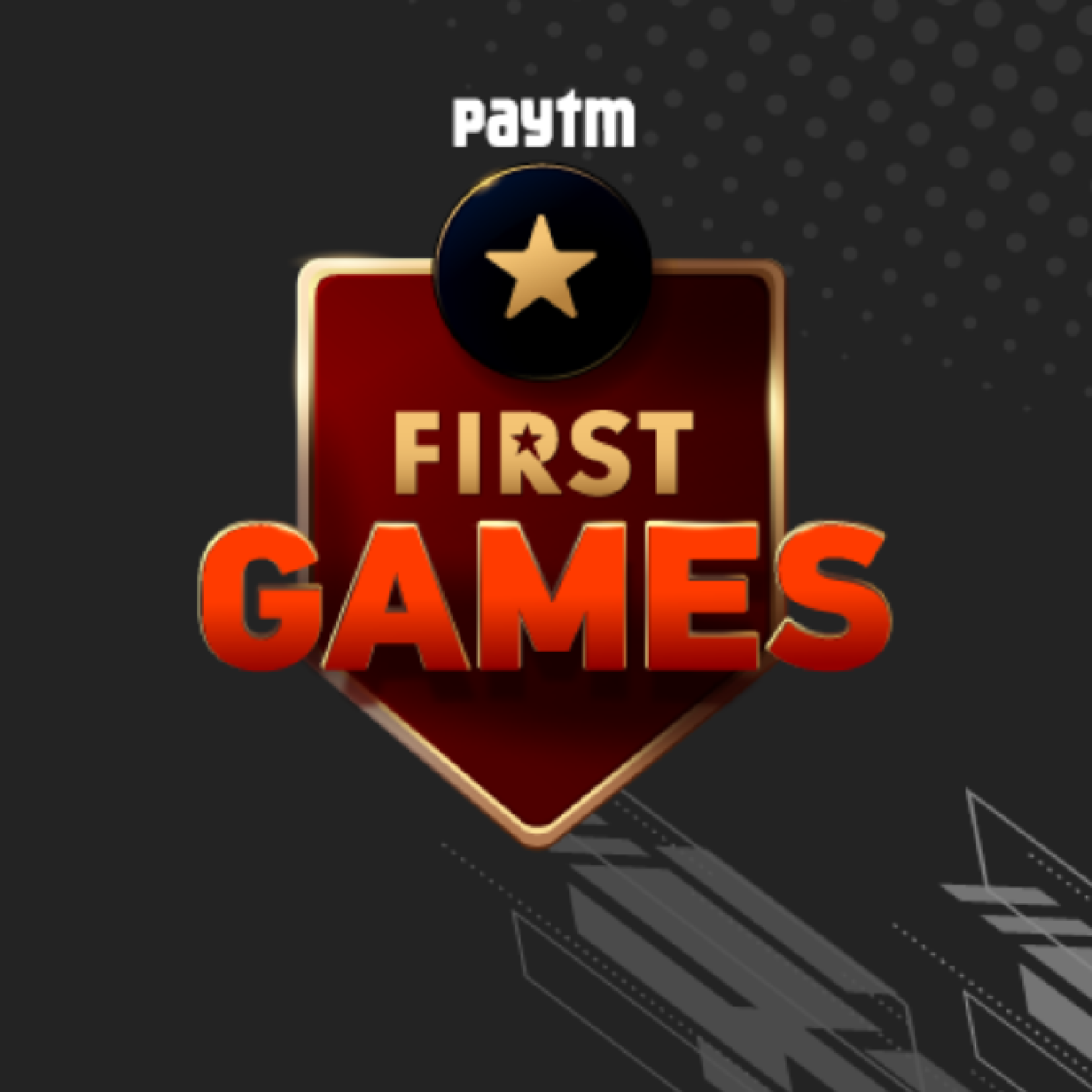 St Lucia Zouks vs St Kitts and Nevis Patriots: Paytm First Games Fantasy Prediction: CPL – T20