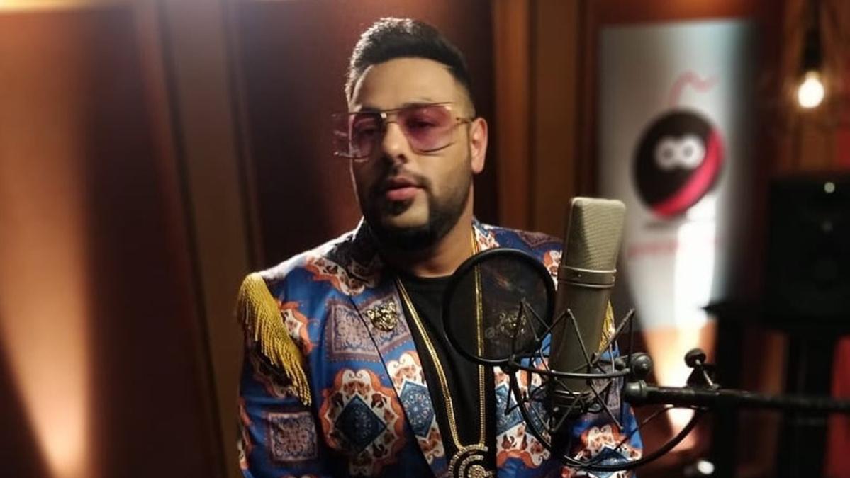 'Aunty Police Bula Legi': Badshah lyrics that sound more hilarious after Mumbai Police summoned him for fake followers