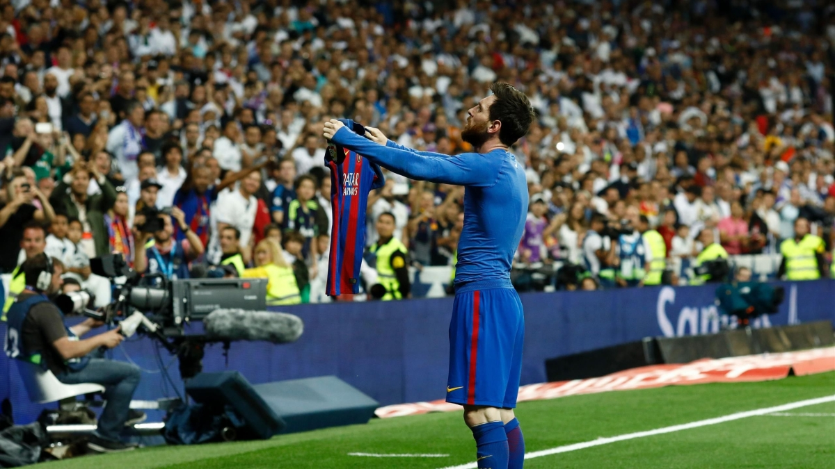 Lionel Messi to leave Barcelona: From Man City to Man Utd to PSG – which club is he most likely to join?