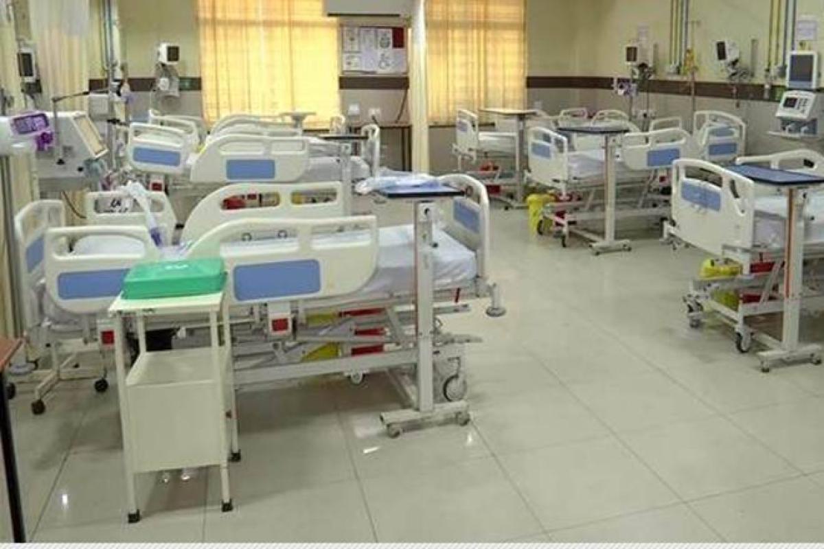 Coronavirus in Thane: TMC to trace down non-COVID hospitals treating COVID patients