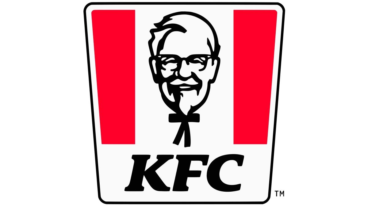 Kashmiri Fried Chicken?  A year after Article 370 abrogation, first KFC opens up in Srinagar