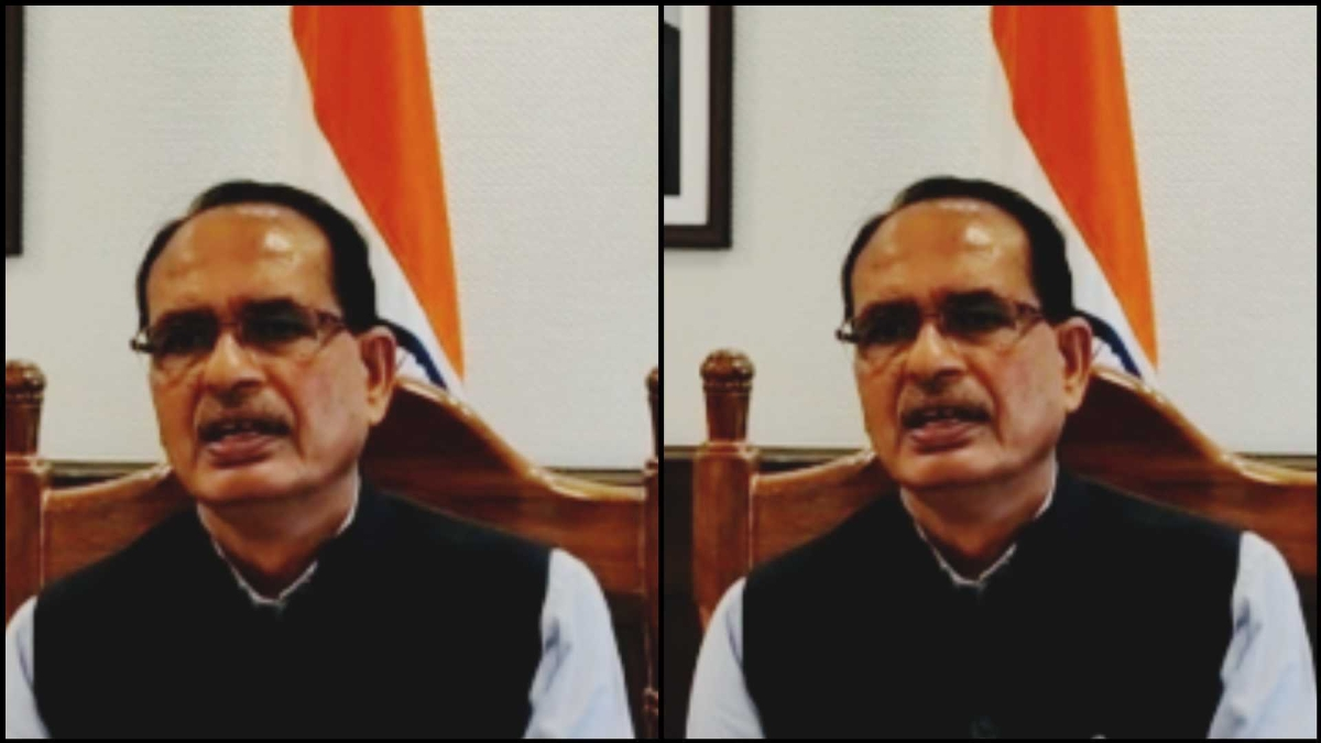 Madhya Pradesh: CM Chouhan denounces 'misconception' on covid vaccine after man dies days after participating in trials