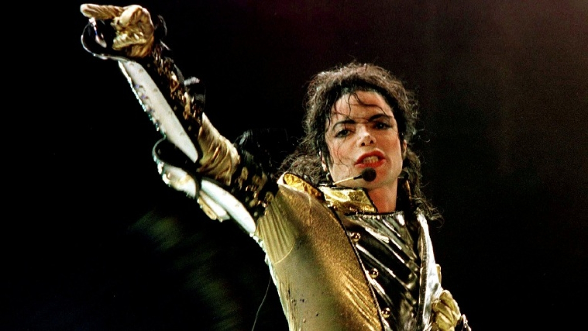 Michael Jackson birth anniversary: King of Pop's India connect...