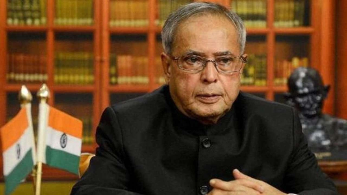 Pranab Mukherjee passes away: What was the cause of his death?