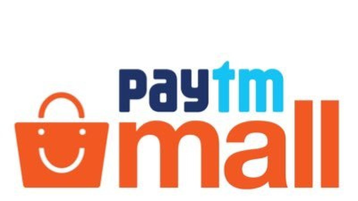 Cybercrime group named 'John Wick' hacks Paytm Mall, demands ransom